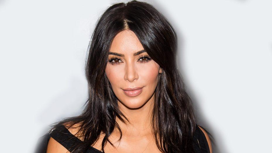 Kim Kardashian conferma la gravidanza surrogata