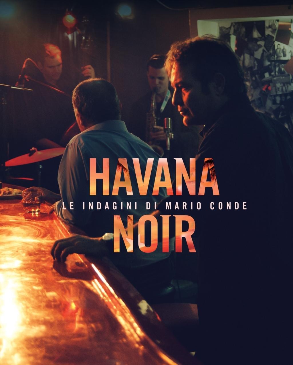 laF_Havana Noir (FILEminimizer)