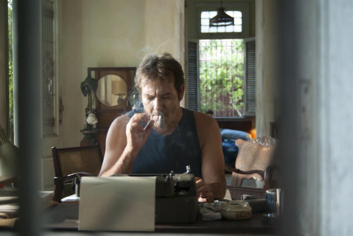 laF_Havana Noir - le indagini di Mario Conde (FILEminimizer)