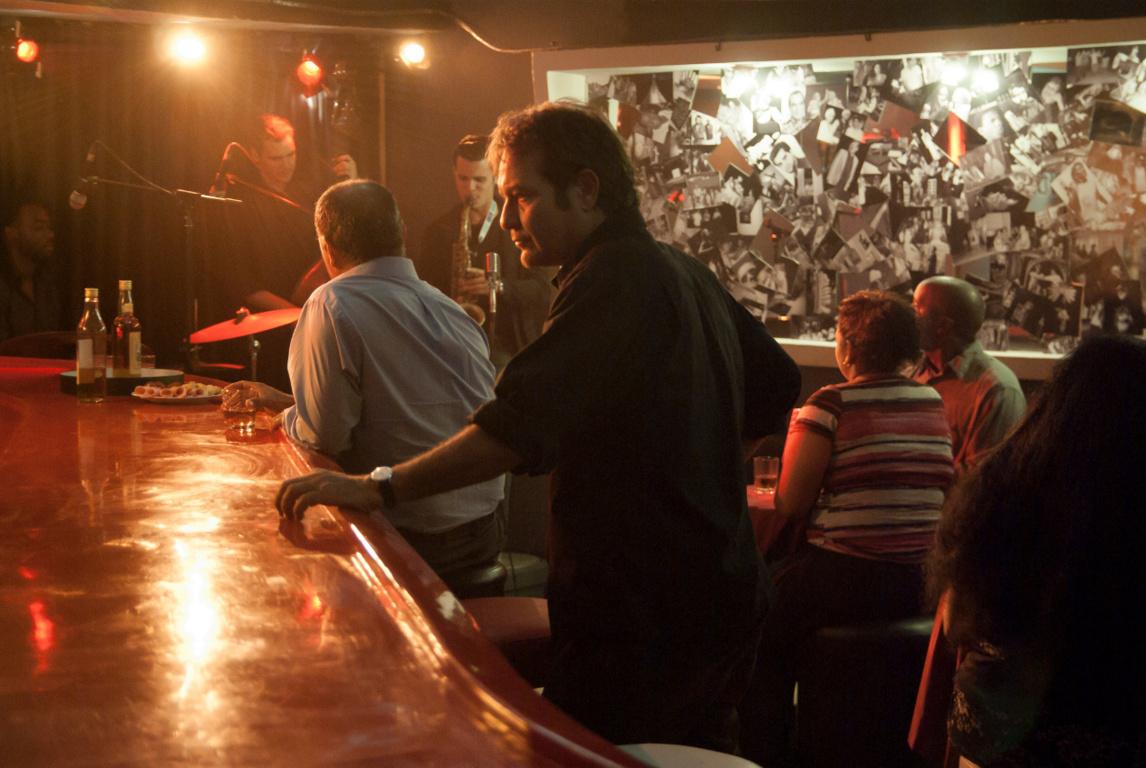 laF_Sky 139 _ Havana Noir - le indagini di Mario Conde(2) (FILEminimizer)