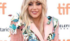 """Lady Gaga in ospedale per """"dolori fortissimi"""". Salta il live al Rock in Rio"""