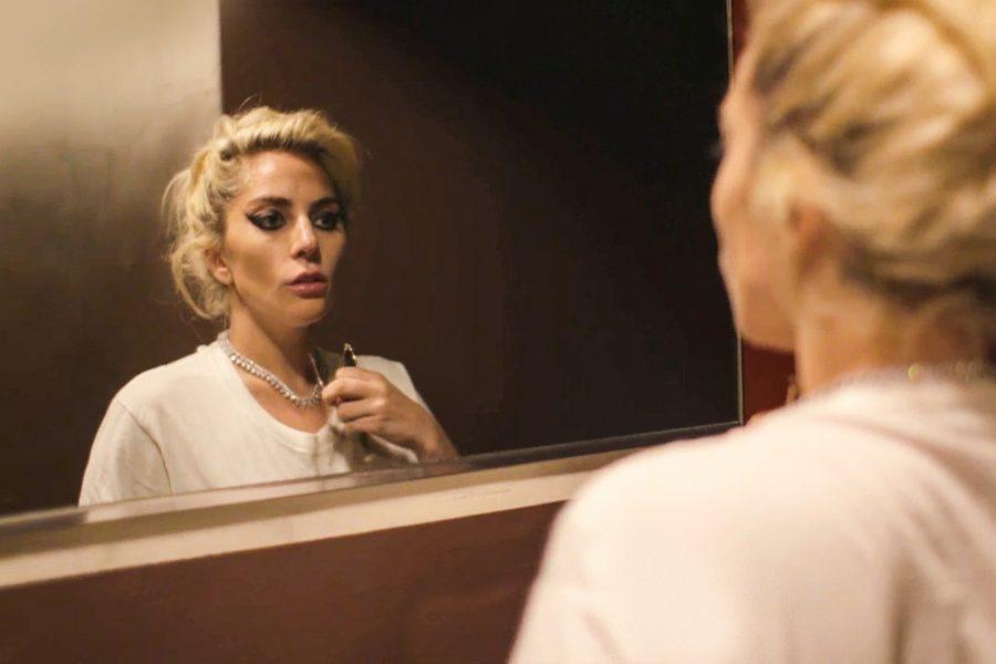 nuovo teaser del documentario su Lady Gaga