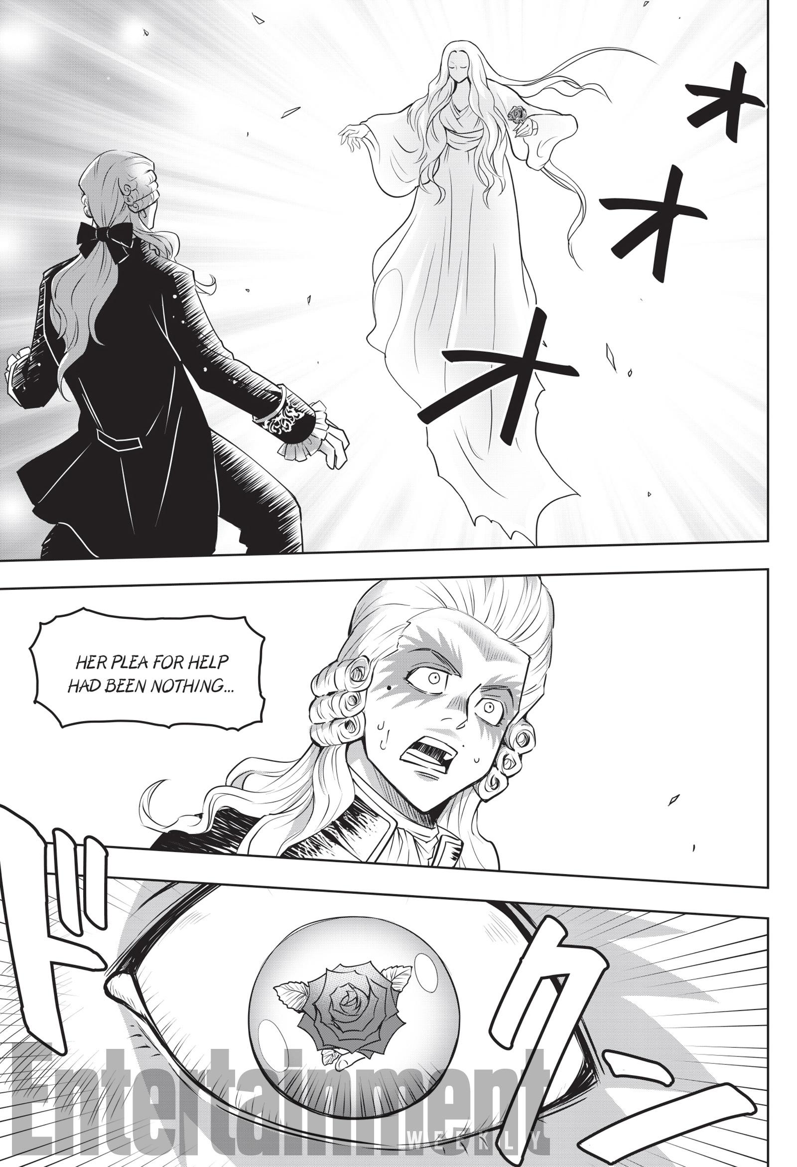 manga della bella e la bestia (8)