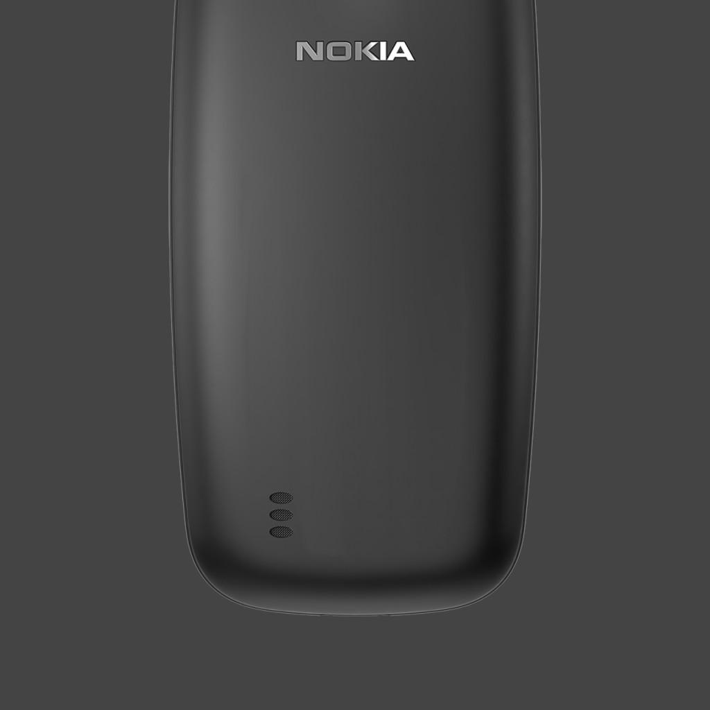 nokia 3310 3g (1)