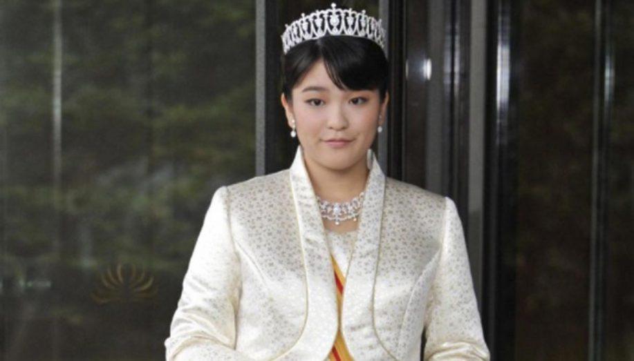 principessa Mako