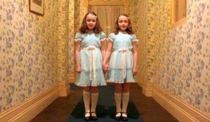 Halloween al cinema con Shining, evento speciale solo per 3 giorni