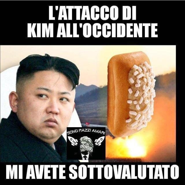 spot buondì motta (12)