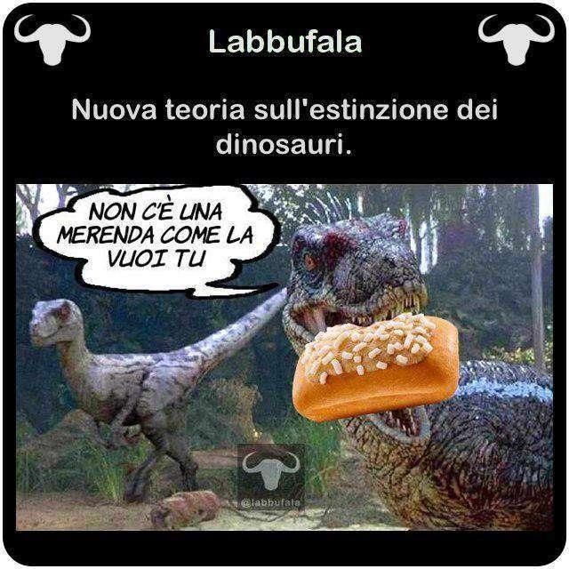 spot buondì motta (2)