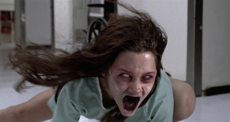 the possession (3)