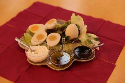 uovo vegano (2)