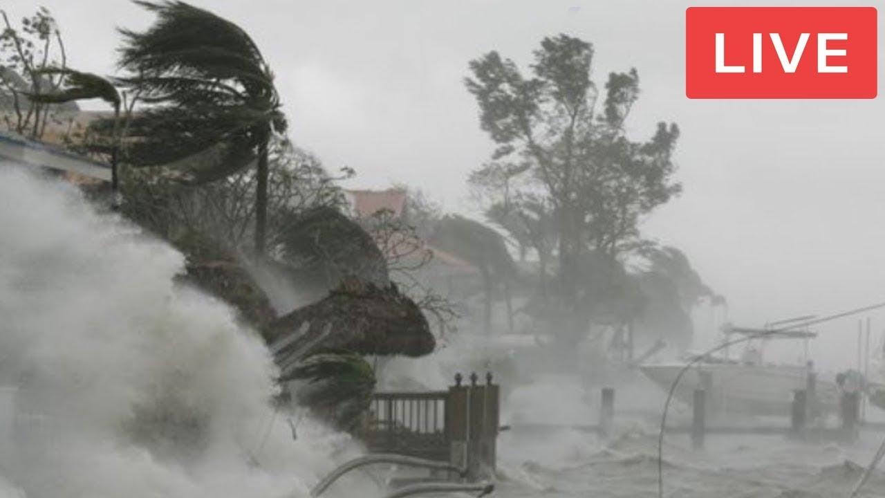 uragano irma (3)