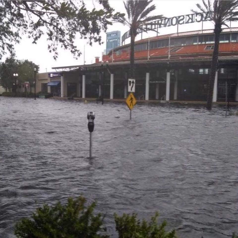 uragano irma (5)