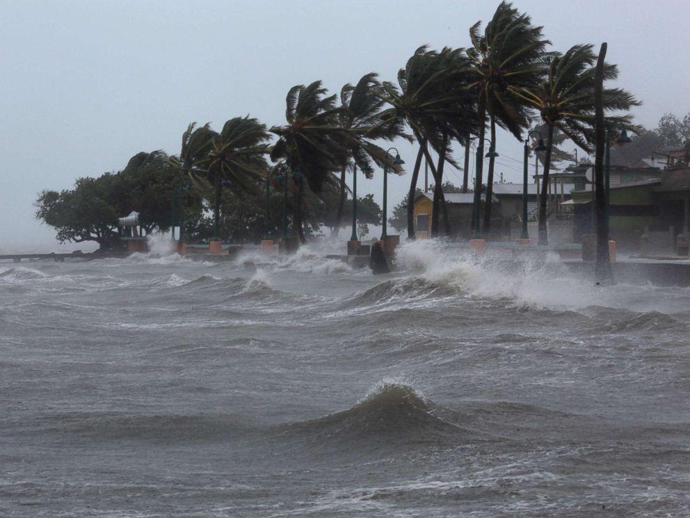 uragano irma (6)