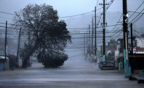 uragano irma (7)
