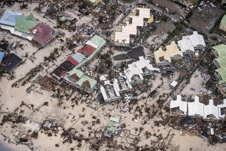 uragano irma (8)