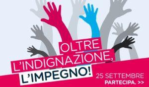 Violenza donne. Nelle scuole del Lazio giornata di mobilitazione