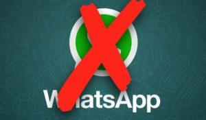 Nuova truffa su WhatsApp: la segnalazione di TrenDevice