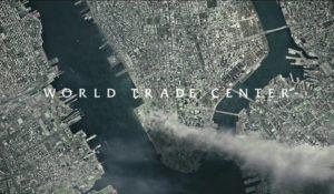 World Trade Center, Paramount Channel e VH1 ricordano le vittime dell'11 settembre