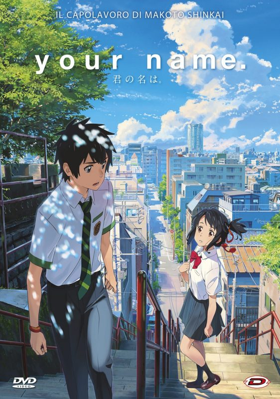your name. (2)