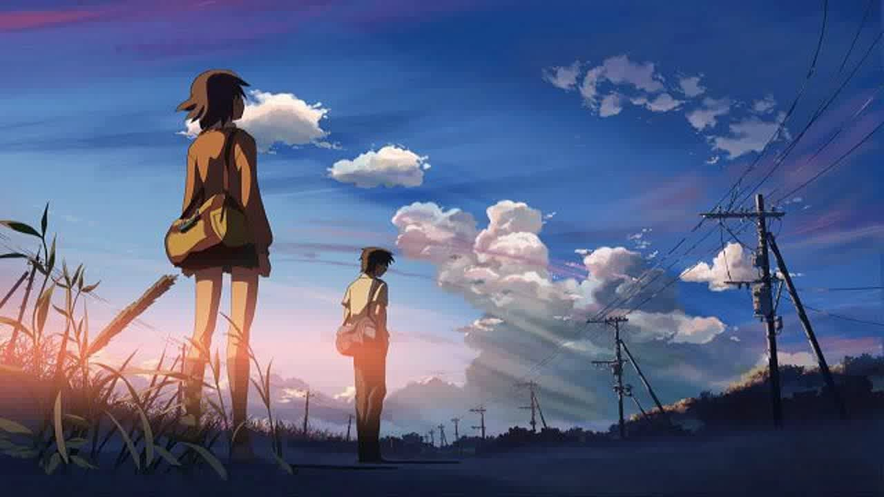 your name. (3)