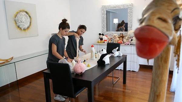 1.Slime for smile_Soleterre Contest_Martina Mottura e Manuela Durgoni_Foto di Gianluca Praitano
