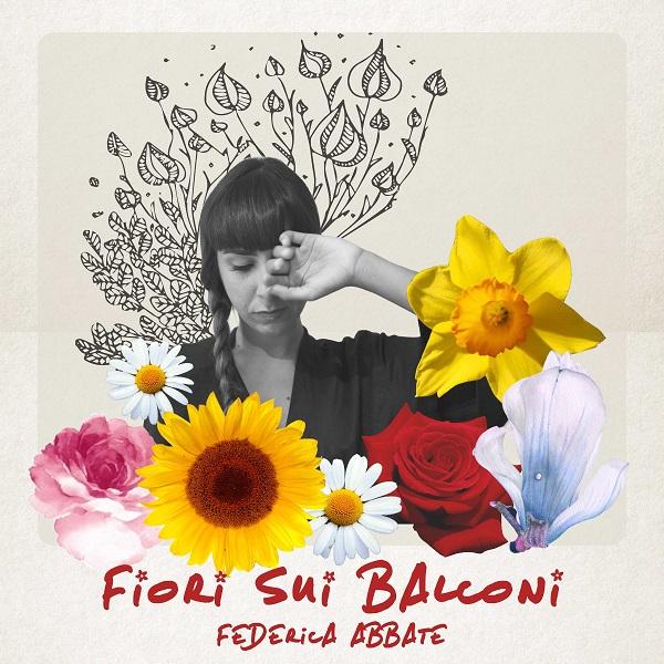 Federica Abbate_FioriSuiBalconi_Cover 3