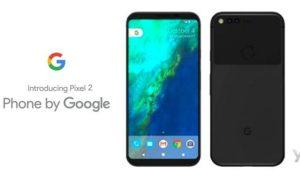 Google Pixel 2 punti di forza fotocamera ed eSim giustificano il prezzo