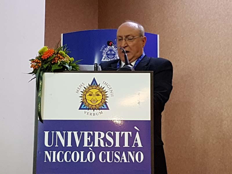 IASL Unicusano (2)