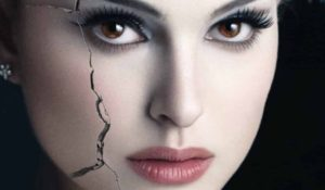 Il Cigno Nero, l'eterna lotta tra il bene e il male ha il candido volto di Natalie Portman