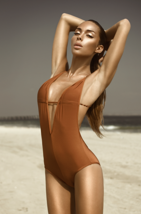 Ines-Rau-Supermodel