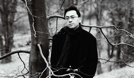 Kazuo Iashiguro premio Nobel