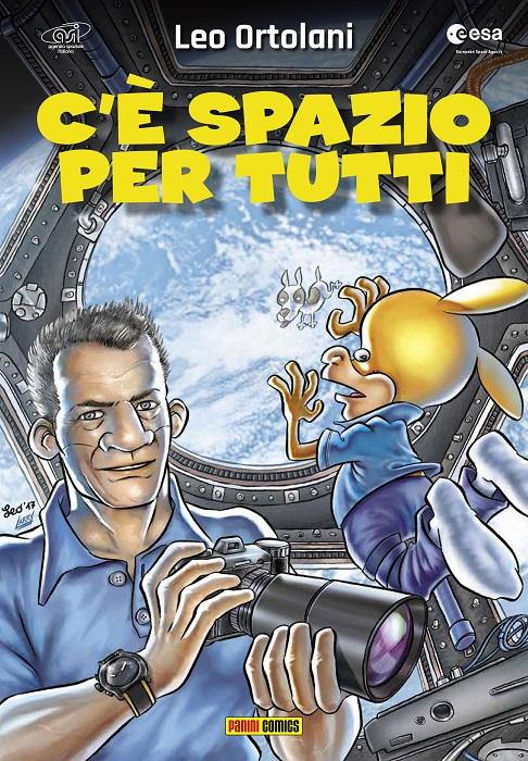 Panini_C'èSpazioperTutti_Volume_coverHR