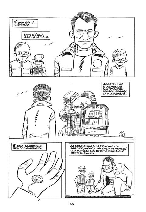 Panini_C e SpazioperTutti_Volume Pagina 38
