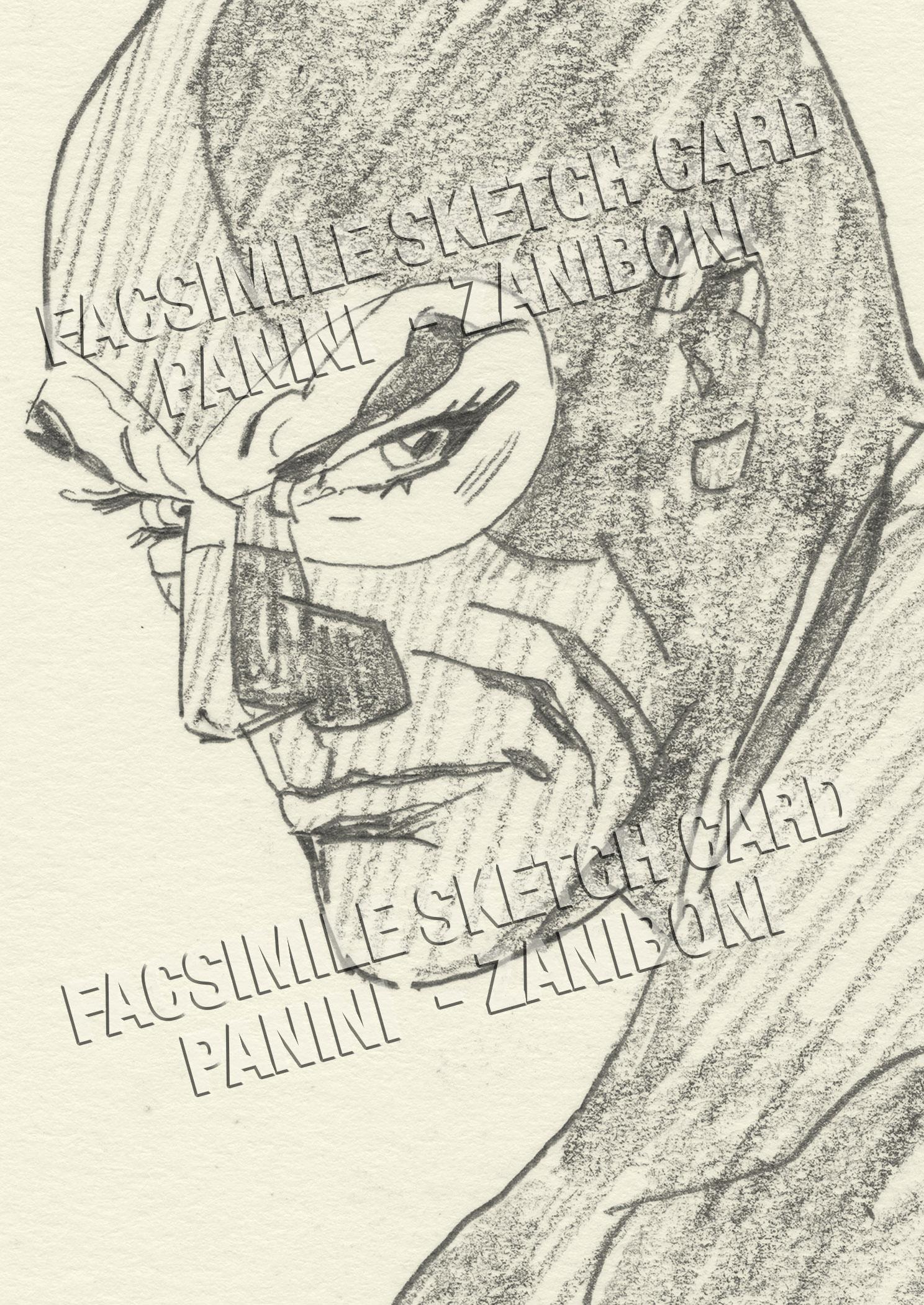 Panini_DiabolikReDelTerrore_card Zaniboni