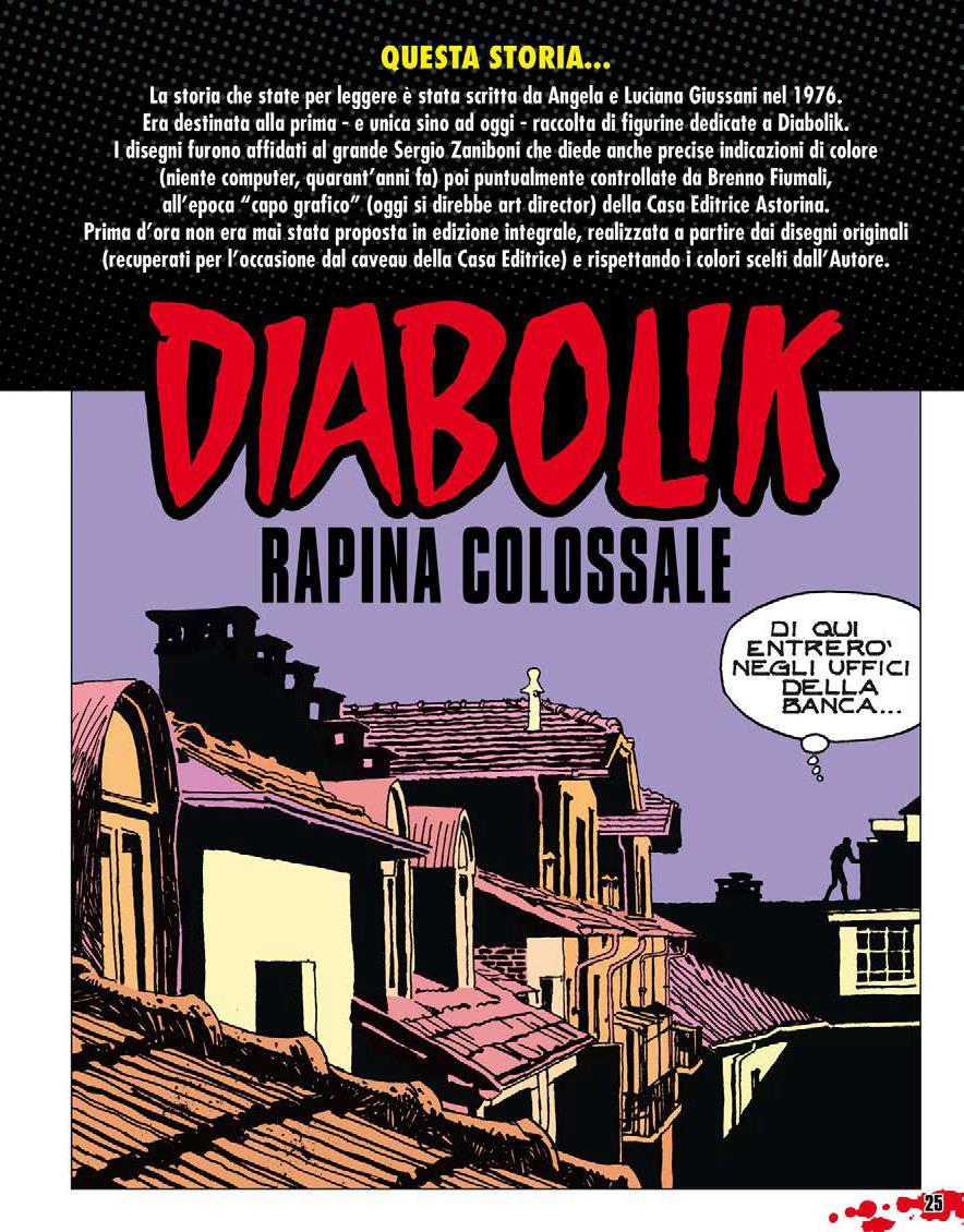 Panini_Diabolik_vignetta0