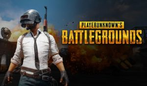 PlayerUnknown's Battlegrounds record di giocatori connessi. Si corre verso i 2mln