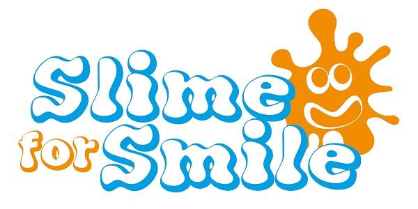 SLIMEforSMILE_LOGO_scont2