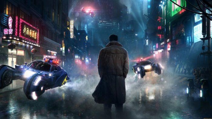 Blade Runner 2049: ecco com'è nato un importantissimo cameo
