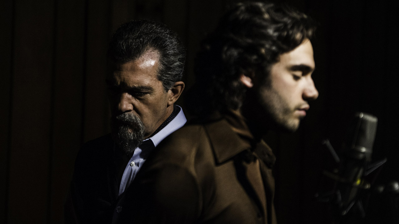 Andrea Bocelli: arriva in tv