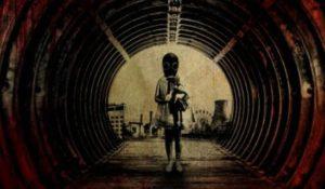 Chernobyl Diaries – La mutazione, il più grande disastro nucleare diventa un film horror