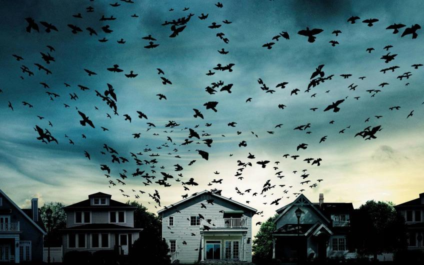 dark-skies-1