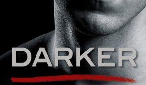 Nuovo libro per 50 Sfumature di Grigio: il  28 novembre esce Darker