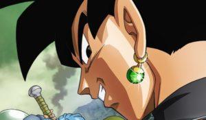 Dragon Ball Super, iniziato il doppiaggio dei nuovi episodi