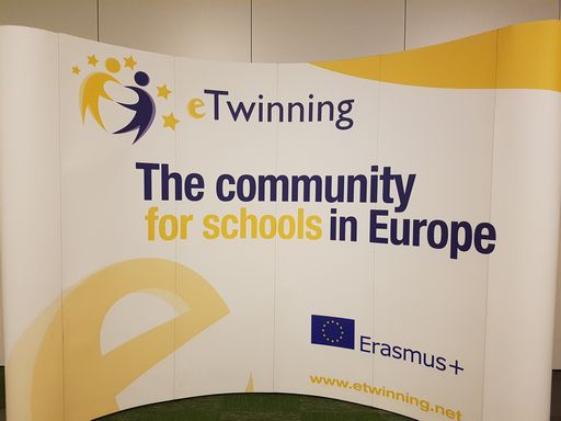 eTwinning and inclusion