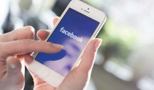 Facebook a pagamento, in sei paesi dilaga la protesta
