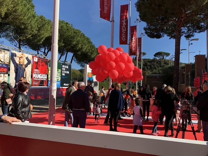 festa del cinema di roma 2017 (1)