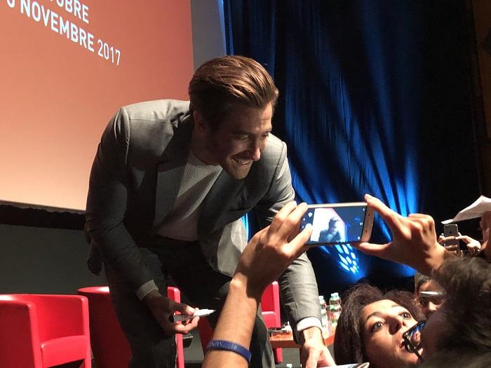 festa del cinema di roma 2017 (13)