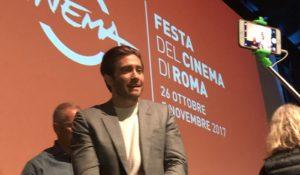 #RomaFF12, il 'BEST OF' del 28 e 29 ottobre – FOTO