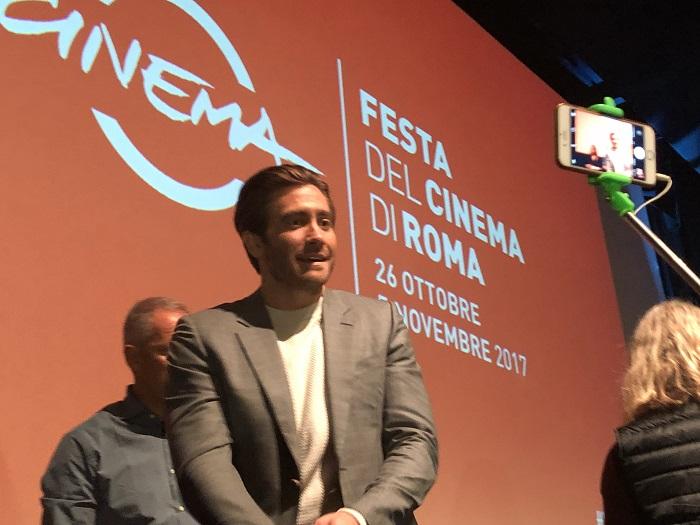 festa del cinema di roma 2017 (15)