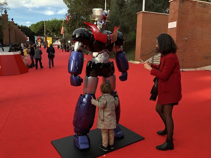 festa del cinema di roma 2017 (20)